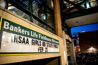 Bankers Life-2